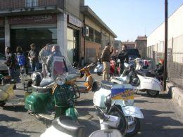 Castelfranco 2009 (Federico)