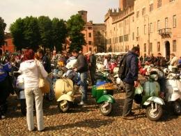Mantova 2007 (Federico)