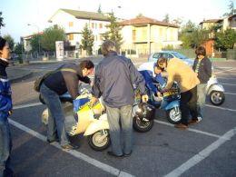 Raduno di Casalecchio - 2006