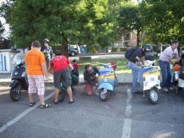 Raduno di Ferrara 2007 (Teso)