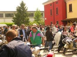 Raduno di Mantova 2007 (Teso)
