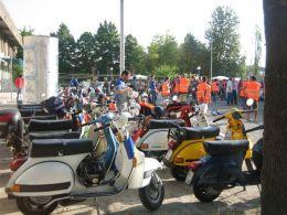 Raduno di Modena 2007 (Paolino)