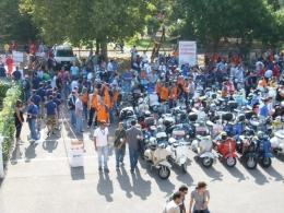 Raduno di Modena 2007 (Topo)