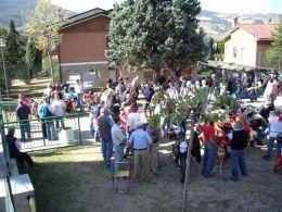 Raduno di Varana 2007 (Teso)
