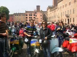 Raduno Mantova 2009 (Federico)