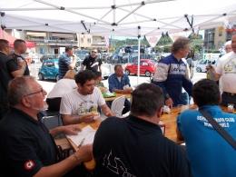 Vespazzi Montemurlo 17/05/2014