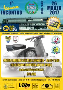 Volantino-A5-Vespa-incontro-2017-CMYK-v2-low-res